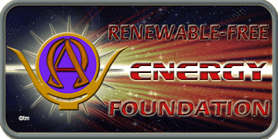 Renewable Free Energy Generators Available Starting April 2016 Worldwide!
